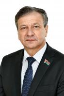 Николайкин Виктор Павлович